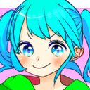 紫春(むつき)@低浮上 (@0077Mutuki) Twitter
