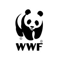 WWF-Singapore | Social Profile