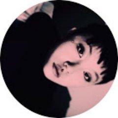Evelyn Wang on Muck Rack