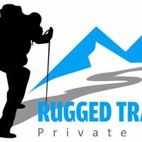Rugged Trails Nepal