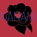 nanananami_0429