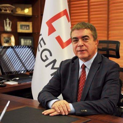 Over 600 int'l journalists to follow Turkey's polls