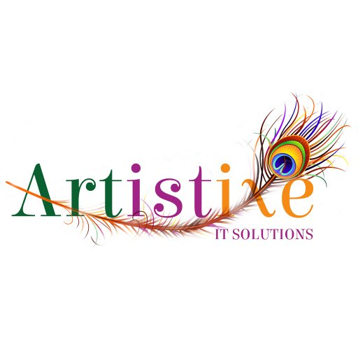 Artistixe IT Solutions LLP