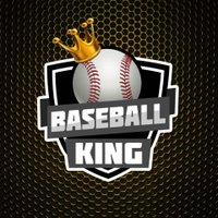 Baseball King™