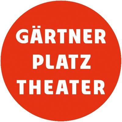 Gärtnerplatztheater (@Gaertnertheater) | Twitter