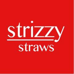 Strizzy Straws