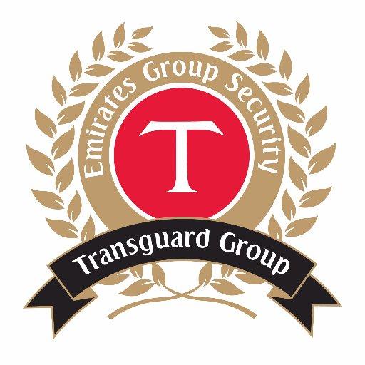 @TransguardHQ