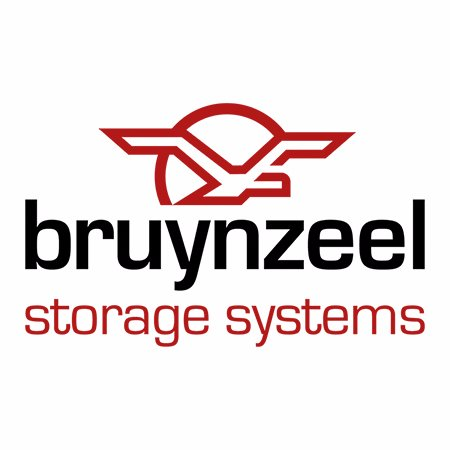 Bruynzeel Storage Systems.Bruynzeel Storage Uk Bruynzeel Uk Twitter