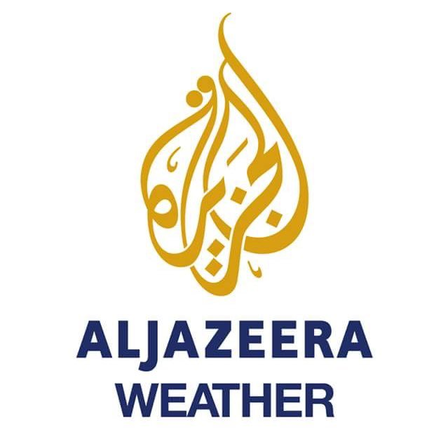 Al Jazeera Weather