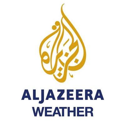 Al Jazeera Weather