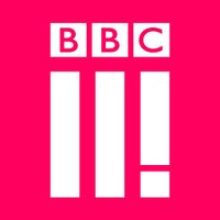 BBC Three | Social Profile