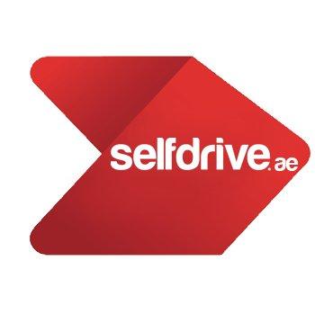 SelfDrive.Ae
