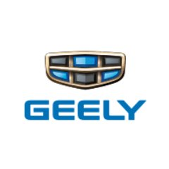 @GeelyOman