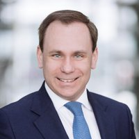 Dr. Volker Ullrich