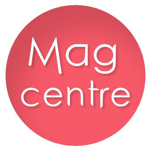 MagCentre.fr