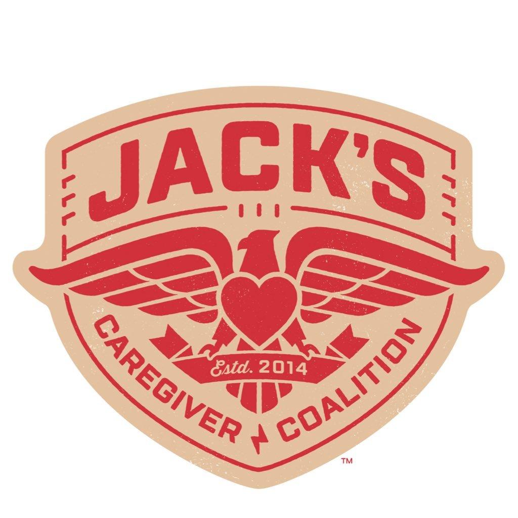@jackscaregiver