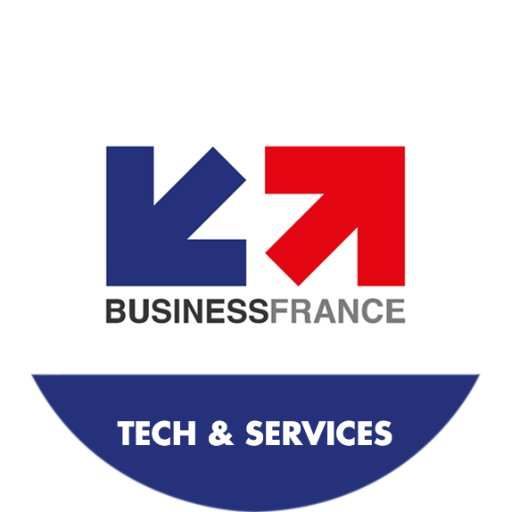 @BF_TechServices