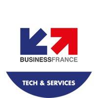 BF Tech & Services