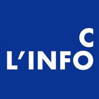 C l'Info