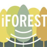 The iForest