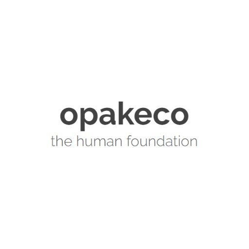 Opakeco Foundation