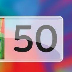 Art 50 (@SkyArtsArt50) Twitter profile photo