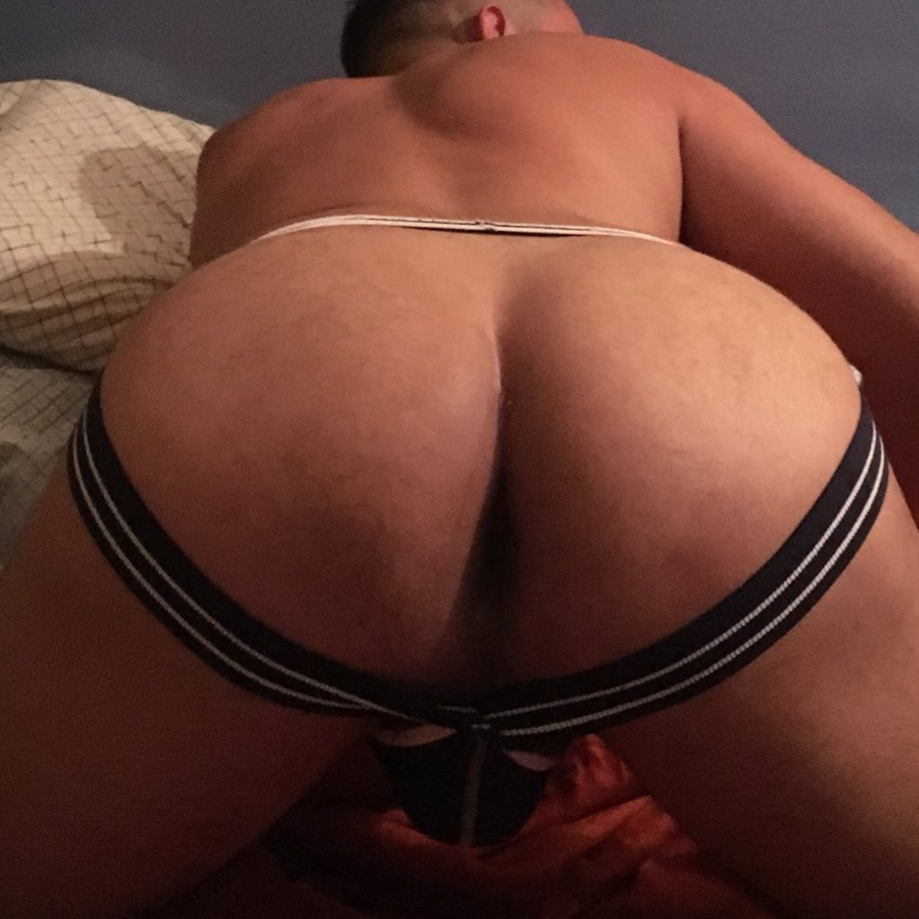 Married and looking for fun