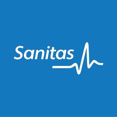 @sanitas_atiende