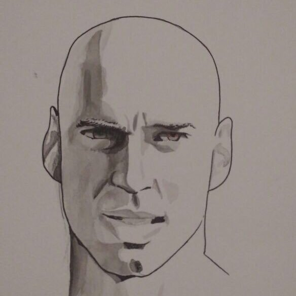 willy caballero willy caballero