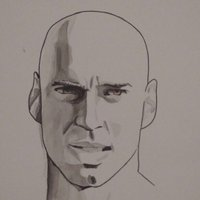 Willy Caballero ( @willy_caballero ) Twitter Profile
