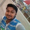 Alok krishna (@11alokkrishna) Twitter