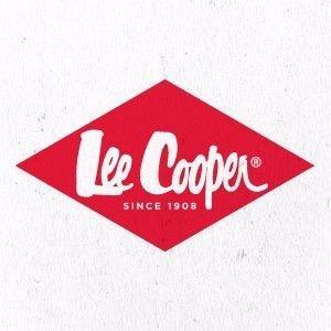 @LeeCooper_SA_