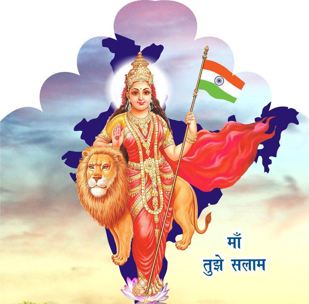 अहं रविंद्रM (बाहुबली)