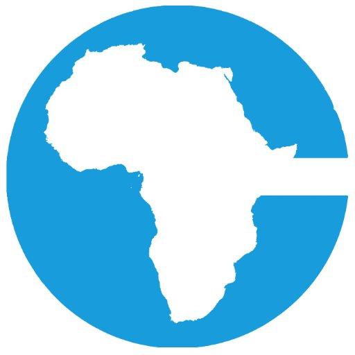 @eHealth_africa