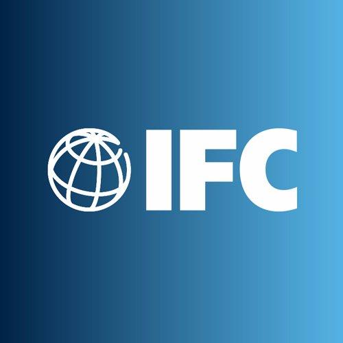 @IFC_org