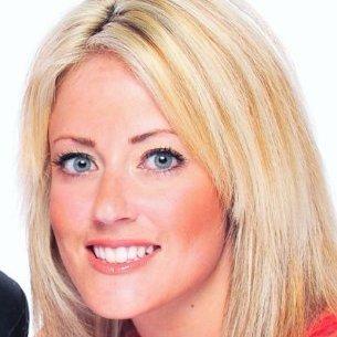 Megan Mossman (@EducateMegan) Twitter profile photo
