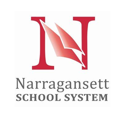 Narragansett Schools