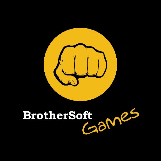 BrotherSoft Games