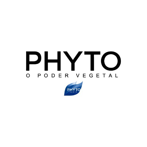 @phytoportugal