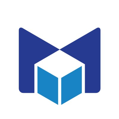 Math Learning Center (@MLCmath) Twitter profile photo