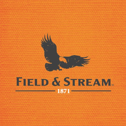 @FieldStreamShop