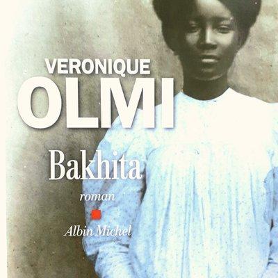 """Résultat de recherche d'images pour """"bakhita véronique olmi"""""""