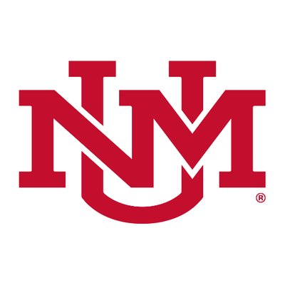 Image result for university of new mexico