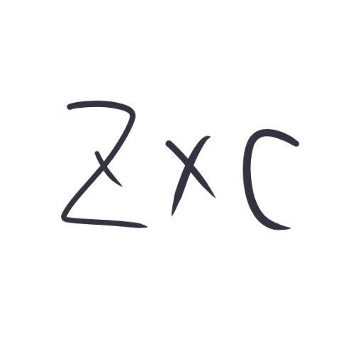 zxc_programming