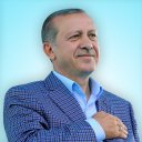 Photo of RT_Erdogan's Twitter profile avatar