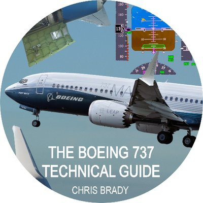 boeing 737 technical b737tech twitter rh twitter com the boeing 737 technical guide pdf free download the boeing 737 technical guide free download