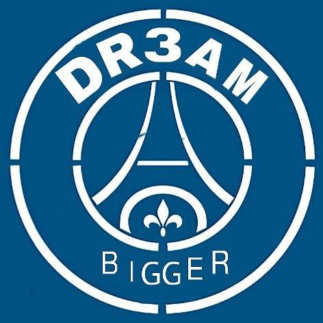 dr3am.bigger