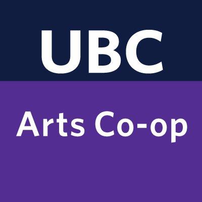 Ubc Arts Co Op On Twitter Rt Jasmineubc How To Write Effective