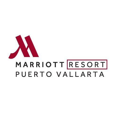 @marriottpv