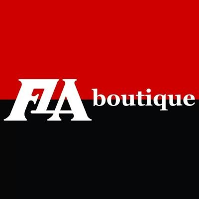FlaBoutique Flamengo